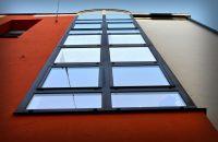 Brillant Maler Cottbus Aussenbereich Fassaden 2