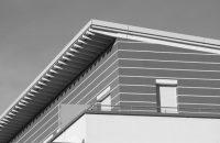Brillant Maler Cottbus Aussenbereich Fassaden 3