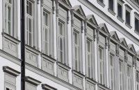 Brillant Maler Cottbus Aussenbereich Fassaden Denkmalgerechte Sanierung 2