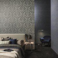 Brillant Maler Cottbus Omexco-Elegance1