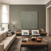 Brillant Maler Cottbus Omexco-Elegance2