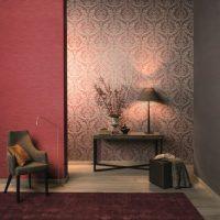 Brillant Maler Cottbus Omexco-Elegance3