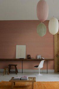 Brillant Maler Cottbus Omexco Kami-Ito1