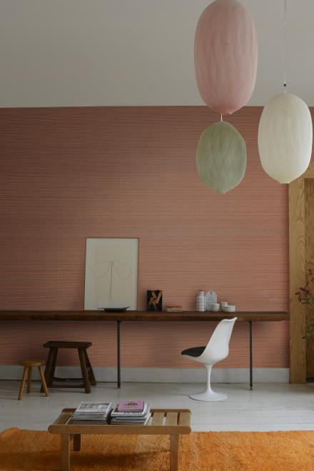880d222111 Tapeten & Farben – Maler und Service GmbH