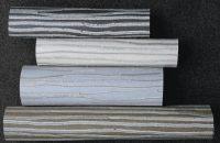 Brillant Maler Cottbus Tissage-Mahieu Faro-2