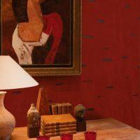 Brillant Maler Cottbus Tissage-Mahieu Hyperion-3