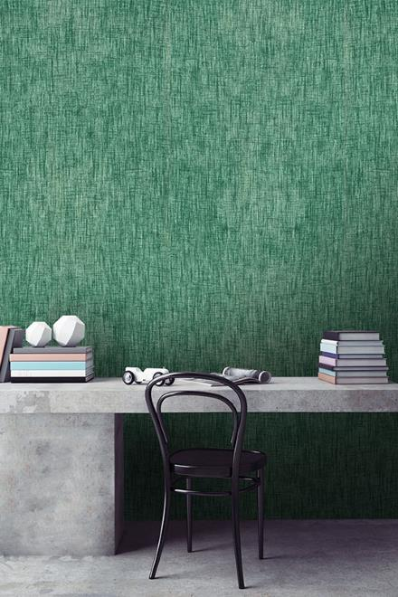 dbb85d7ccb Brillant Maler Cottbus Tissage-Mahieu Liris-2