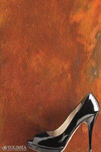 Brillant Maler Cottbus VOLIMEA – Grandezza Metalloberflächen 1