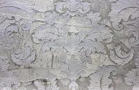 Brillant Maler Cottbus VOLIMEA- Wandgestaltung für den Innenbereich 3