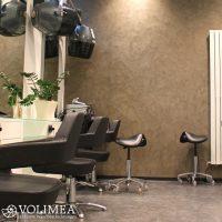 Brillant Maler Cottbus VOLIMEA – exklusive Wandbeschichtungen 2