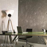 Brillant Maler Cottbus VOLIMEA – exklusive Wandbeschichtungen 3